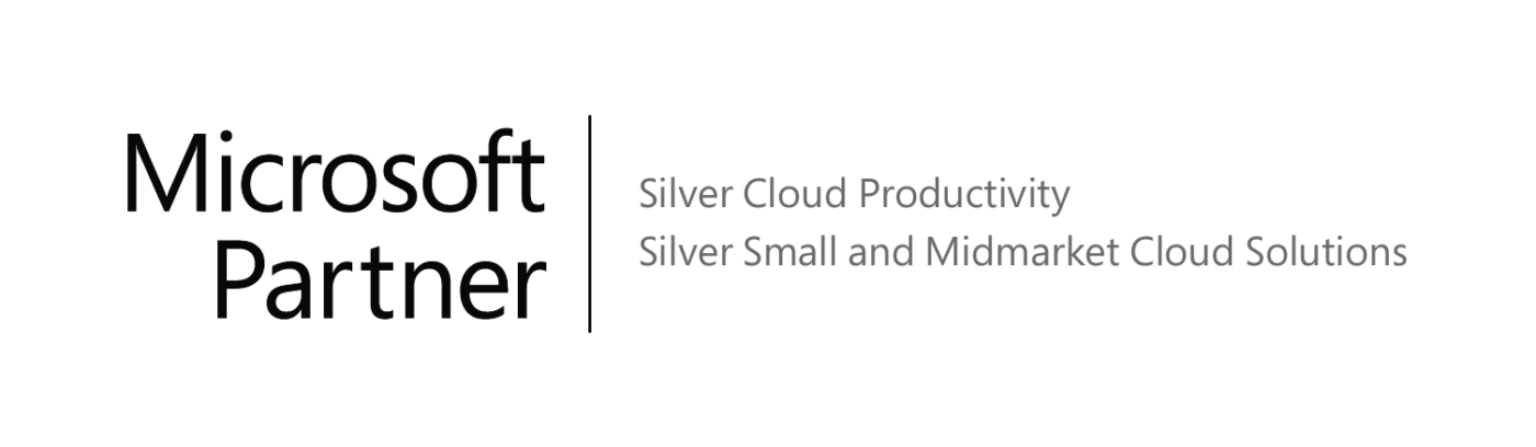 Certification of MPN Silver Midmarket Cloud solutions and Cloud Productivity